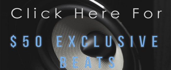 Cheap Exclusive Beats For Sale