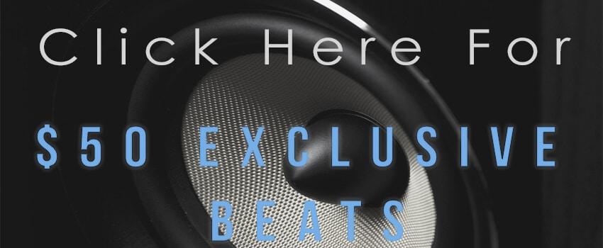 Buy Cheap Exclusive Beats Online