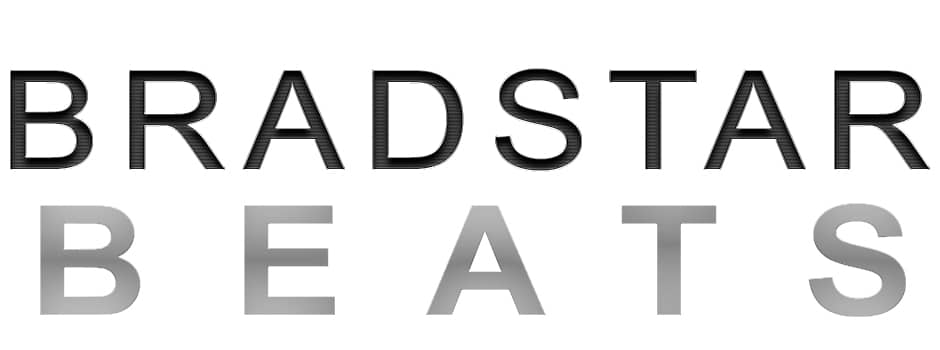 Slow Rap Beat - Depths - Bradstar Productions | Buy Beats Online